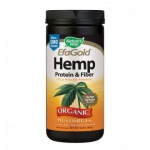 natures-way-hemp-protein